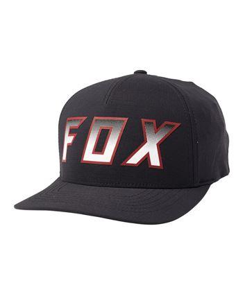 GORRA FOX HIGHTAIL IT FLEXFIT