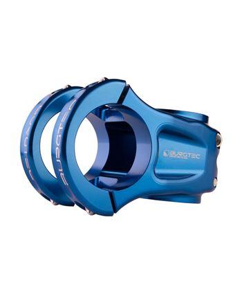 POTENCIA BURGTEC ENDURO MK3 DEEP BLUE