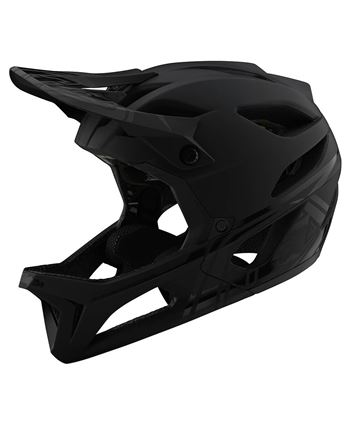 CASCO INTEGRAL TROY LEE STAGE STEALTH MIPS