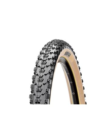 """CUBIERTA MAXXIS ARDENT EXO SKINWALL TLR 29X2.25"""""""