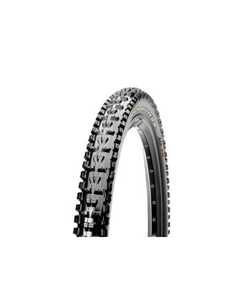 """CUBIERTA MAXXIS HIGH ROLLER II EXO TLR 27.5"""""""