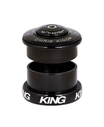 DIRECCION CHRIS KING INSET I5 ZS49/EC49