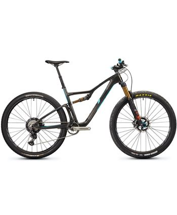 """BICICLETA IBIS EXIE 29"""" LIMITED EDITION 40TH 2022"""