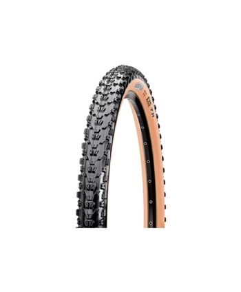 """CUBIERTA MAXXIS ARDENT EXO TANWALL TLR 29"""""""