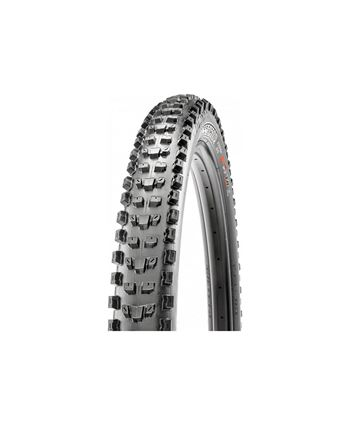 """CUBIERTA MAXXIS DISSECTOR MOUNTAIN WT 60TP 3CT/EXO/TR 29"""""""