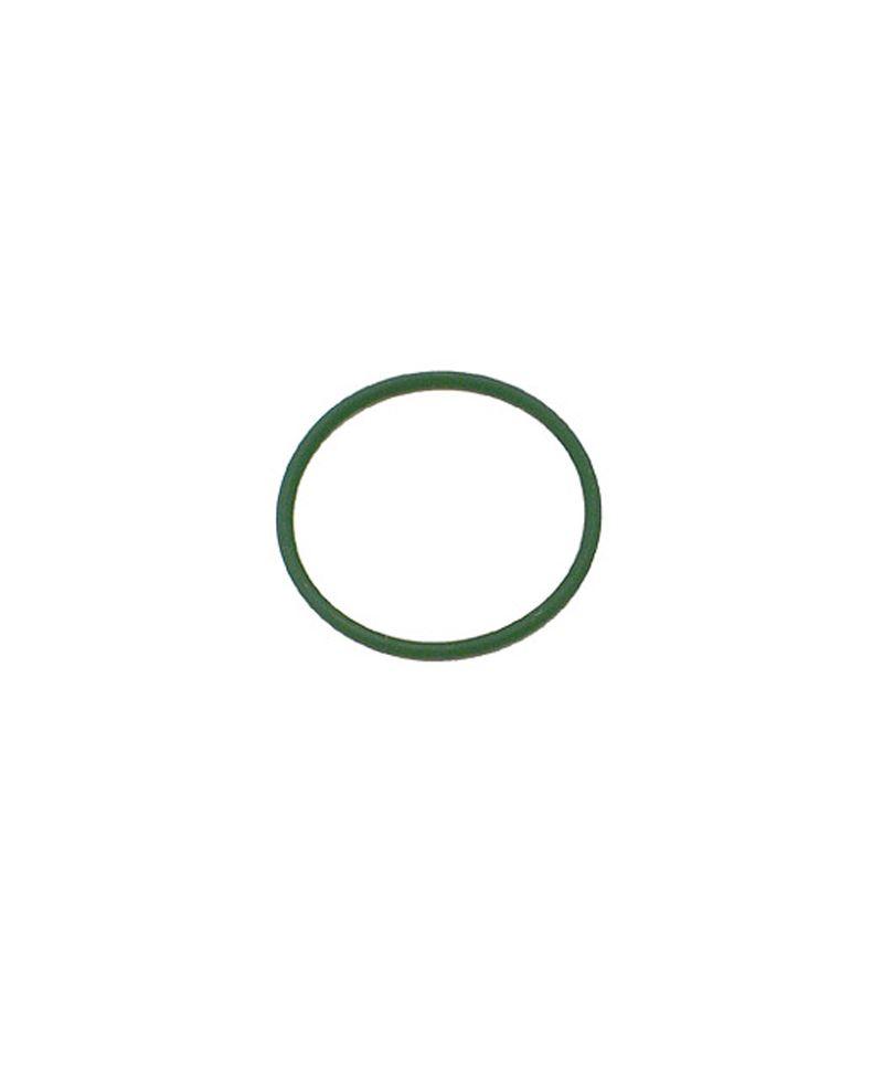 1 1/8 HEADSET GL O-RING