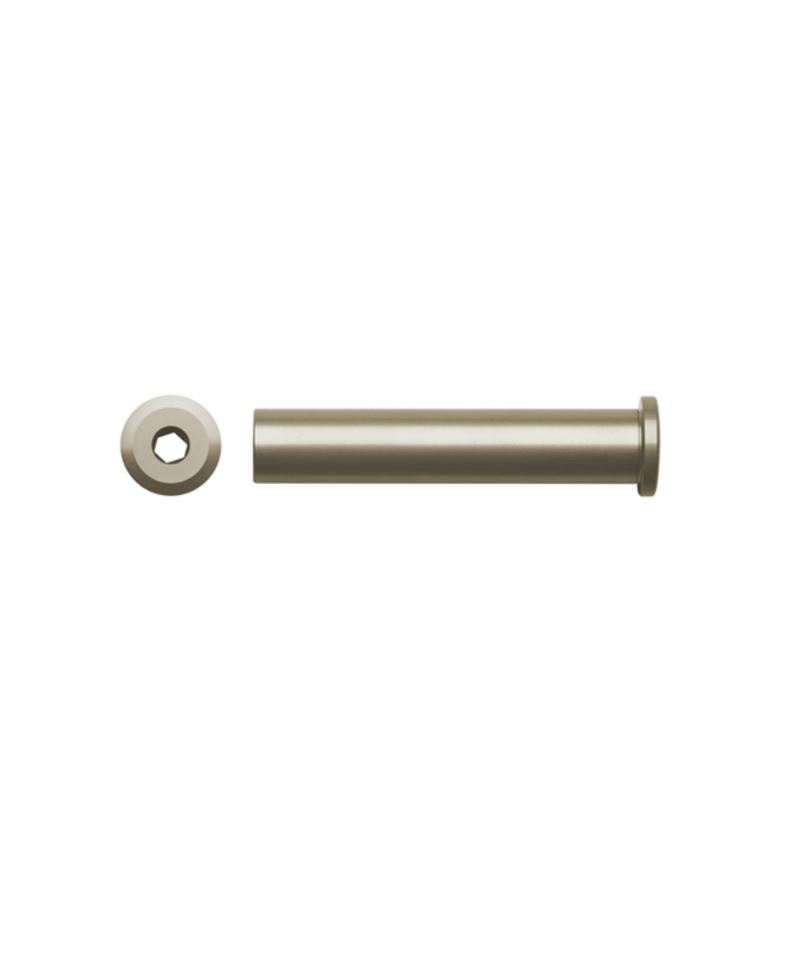 IBIS HD3 LOWER LINK REAR PIVOT SHAFT AND NUT
