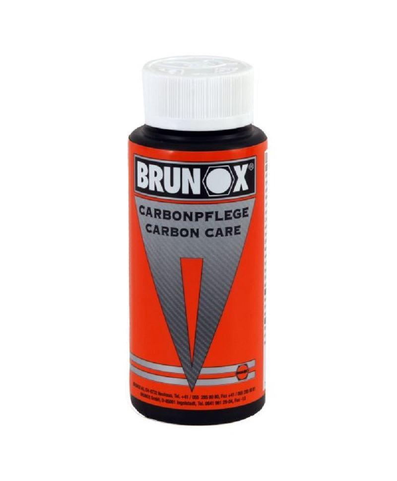 LIMPIADOR BRUNOX CARBON CARE