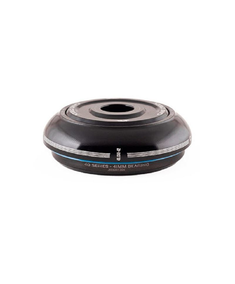 DIRECC. CANE CREEK TAPERED SUPERIOR 40 ZS44 MM  SHORT