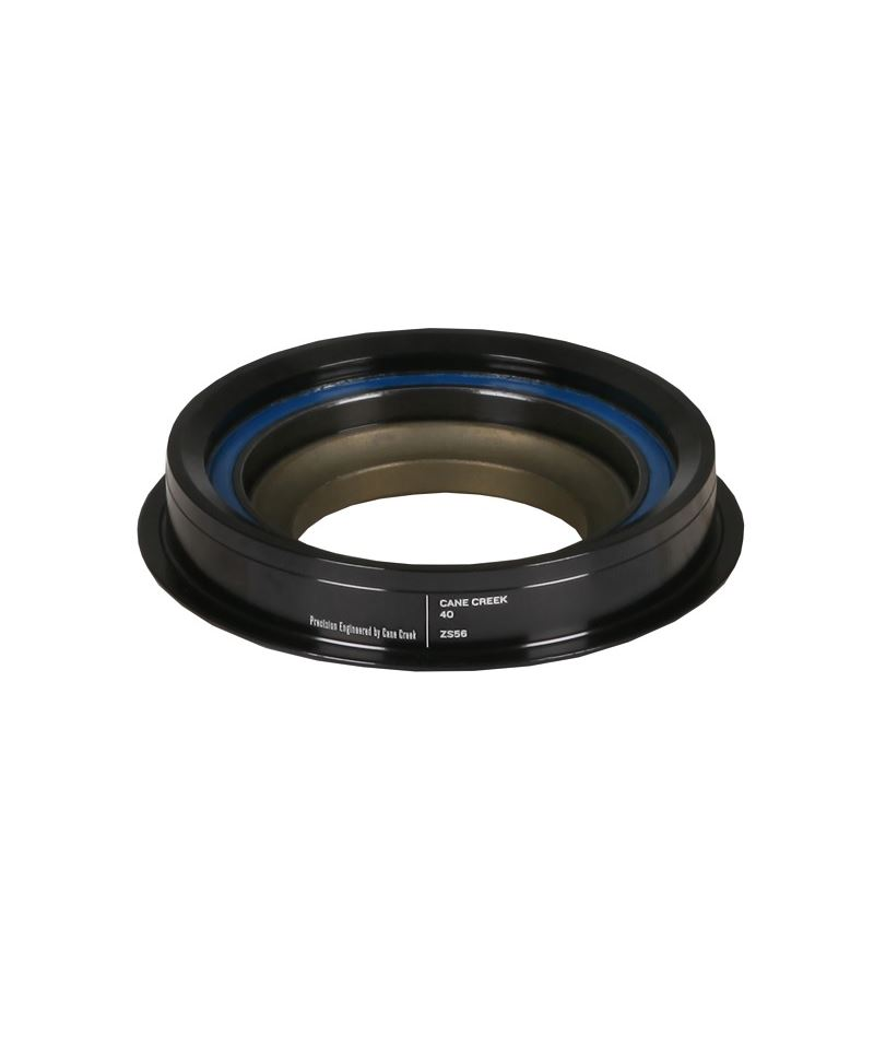 DIRECC. CANE CREEK TAPERED INFERIOR 40 ZS56 MM