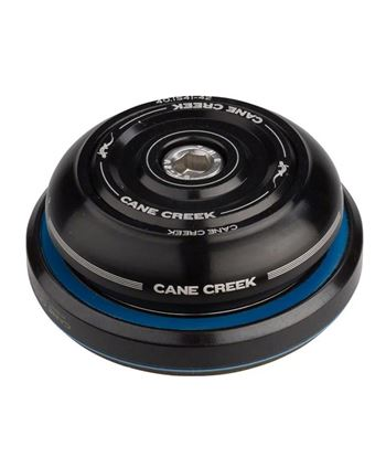 DIRECC. CANE CREEK TAPERED SUPERIOR 40 ZS49