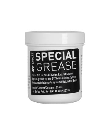 DT SWISS SPECIAL  GREASE 20G