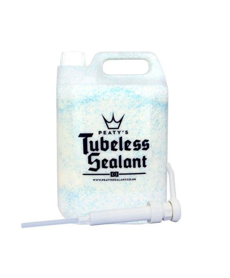 SELLANTE TUBELES PEATY'S TUBELESS SEALANT