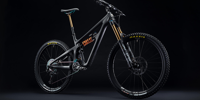 2020_YetiCycles_SB165_Dark_Complete_Black.png