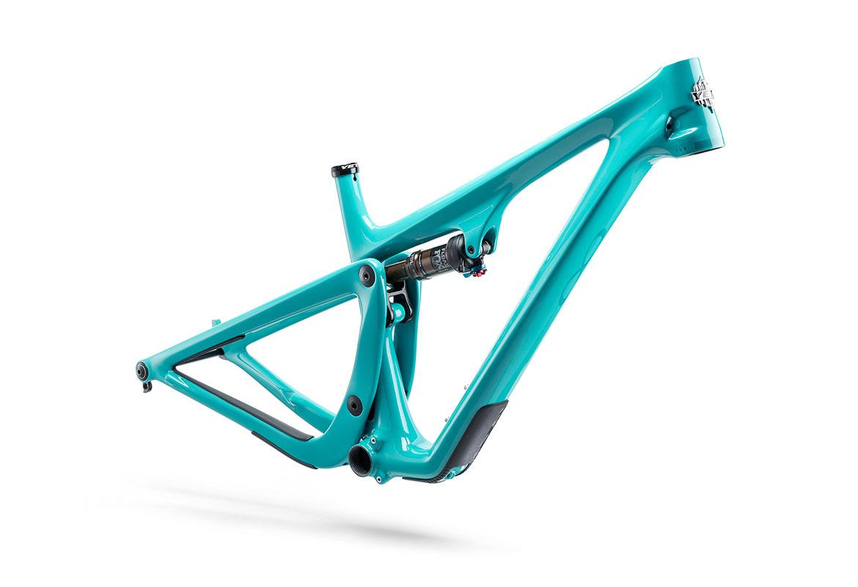 Yeti SB115 Azul