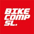 Bike Comp