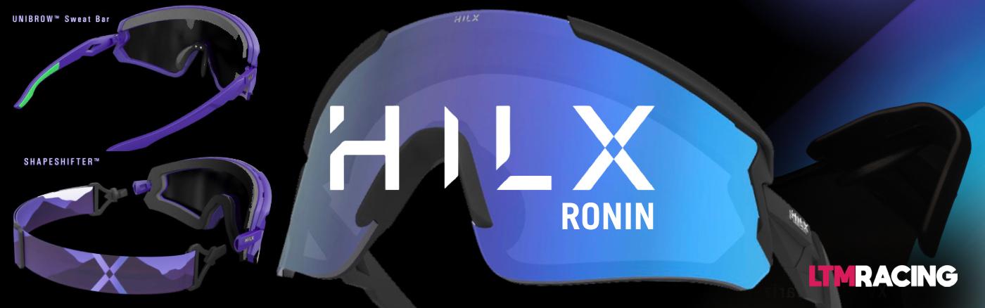 Gafas Hilx Ronin