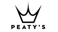 Peatys