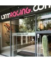 LTM Racing
